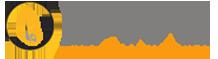 Benli Medikal Logo